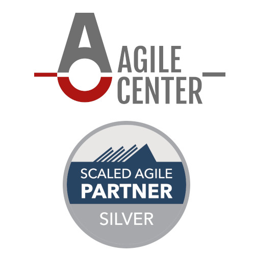 Agile Center Becomes Silver Partner Of Scaled Agile, Inc.