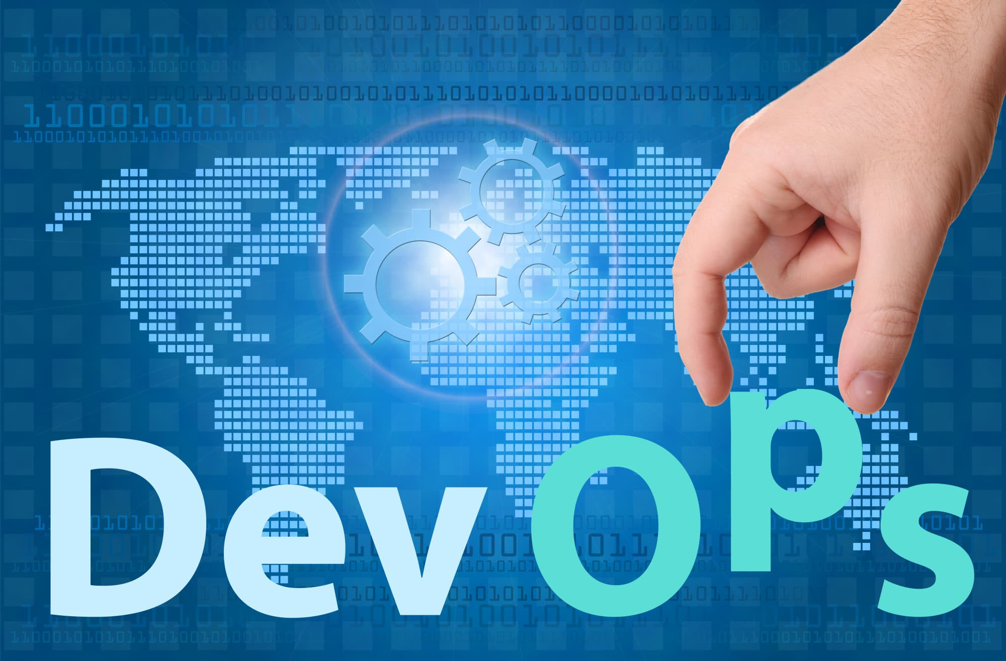SAFe Devops: The Great Opportunities of Integrating Devops and Agile