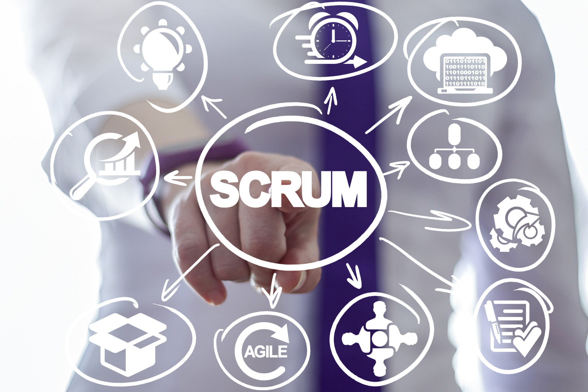 7 Reasons the Scrum Methodology Is so Popular in Project Management