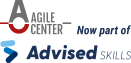 Agile Center - Consultancy and training services of Lean-Agile